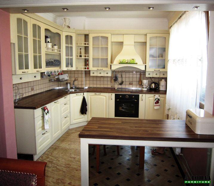 Старинни кухненски рамкови вратички