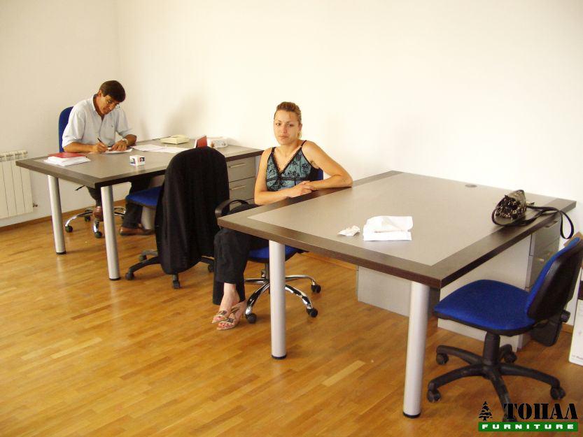 Офисобзавеждане (17)