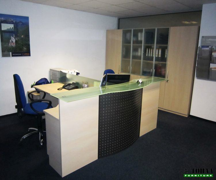 Офисобзавеждане (26)
