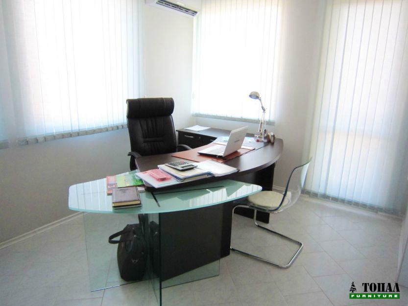 Офисобзавеждане (30)