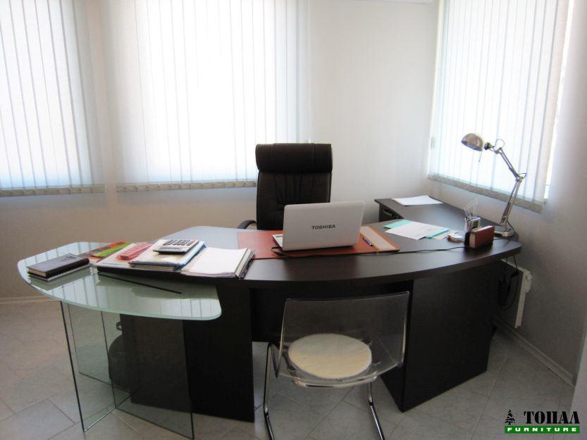 Офисобзавеждане (31)